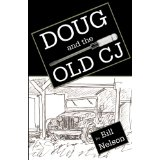 Doug and the Old CJ