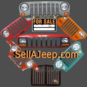 SellAJeep.com